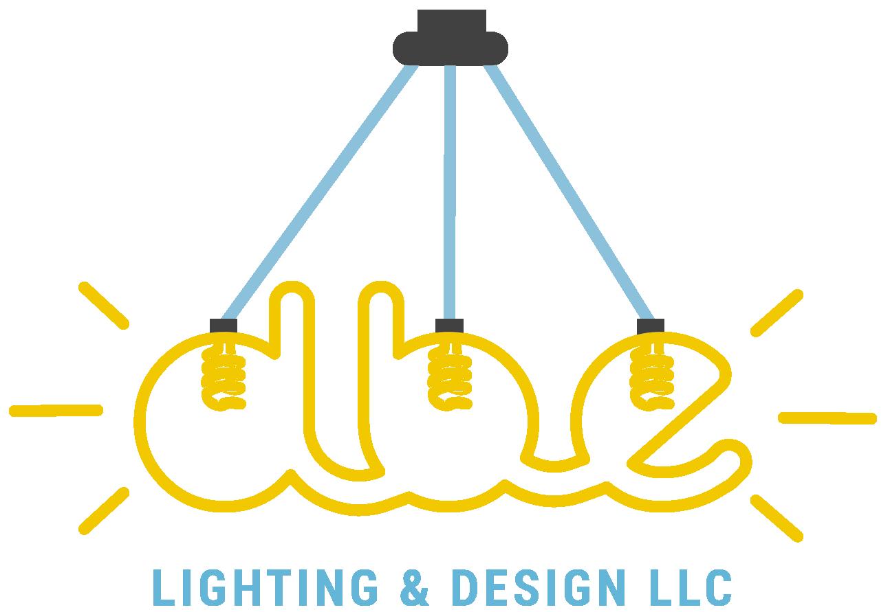 DBE-Design-Full-Color